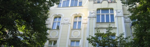 Historic building energy windows