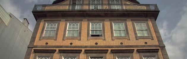 historic building window tax credits