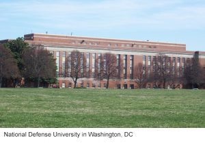 national-defense-university_web