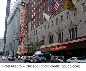 p100095-chicago-hotel_allegro11_web